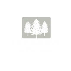 The Grove at City Center Apartments