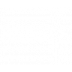 The Bluffs at Castle Rock Logo | Castle Rock Apartments Colorado | The Bluffs at Castle Rock