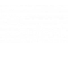 Logo | Outlook at Pilot Butte Apartments | Apartments For Rent Bend Oregon