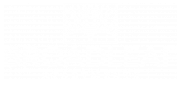 Broadleaf Apartments Logo