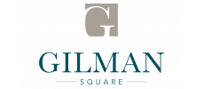 Issaquah WA Apartments For Rent   Gilman Square