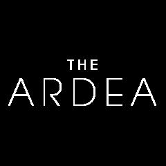 The Ardea Apartments