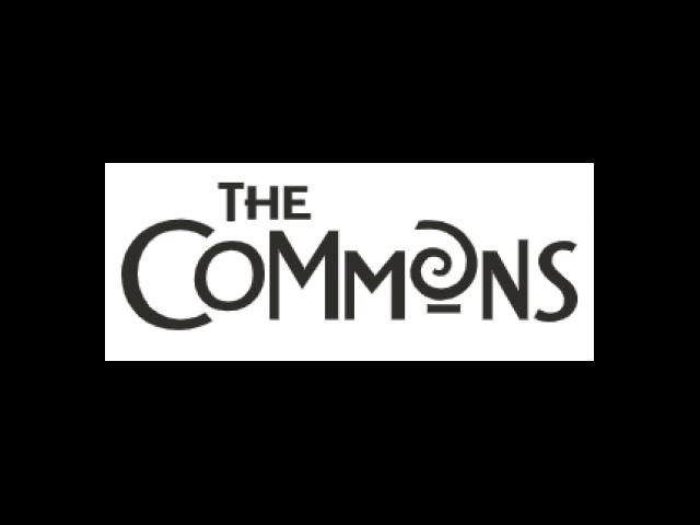 The Commons at Federal Way Logo
