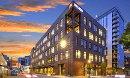 Pearl District Office Building Sale Likely Shatters Portland's High-Water Deal Mark-image