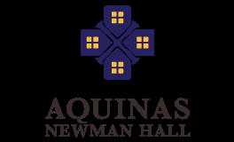 St Thomas Aquinas (STA)-Newman Hall TAMU