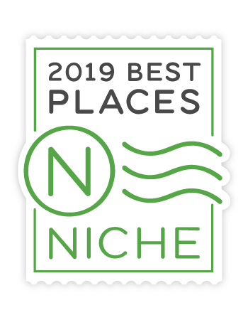 Ahwatukee Foothills Living - Voted #1 for Best Places to Live in Phoenix Area for 2019
