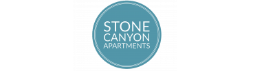 Apartments in Mesa For Rent | Stone Canyon | Upgrade Your ...