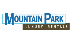 Mountain Park Ranch