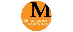 Mountainside Apartments