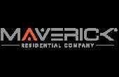 Maverick Residential