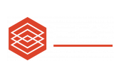 EPC Real Estate Group, LLC Logo