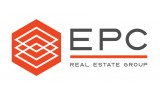 EPC real estate
