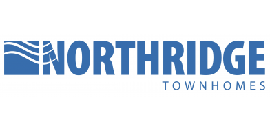 northridgeth.com