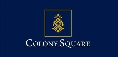Colony Square Apartments