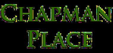 Chapman Place