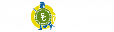 Spartan Crossing Logo