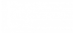 Campus Crossing Logo