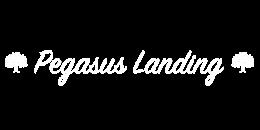Pegasus Landing