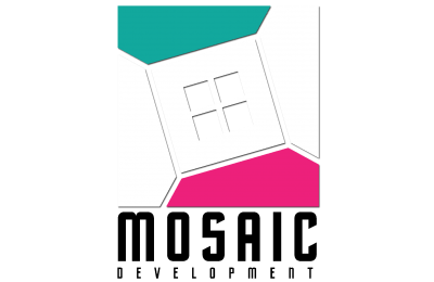 Mosaic Development