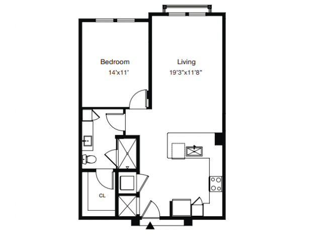 One bedroom apartments sarasota fl arcos - 1 bedroom apartments sarasota fl ...