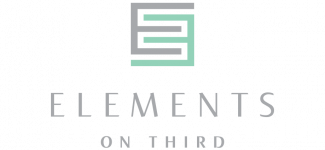 Elements on Third
