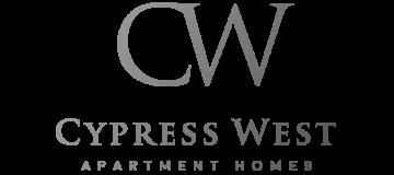 Cypress West