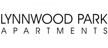 Lynwood Park logo