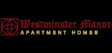 Westminster Manor