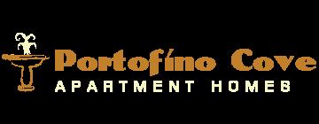 Portofino Cove