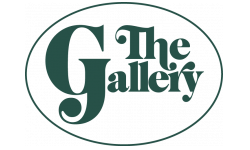 The Gallery Apartments