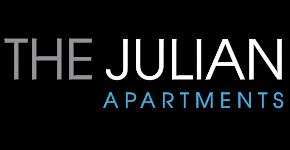 The Julian