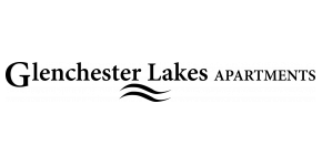 Glenchester Logo