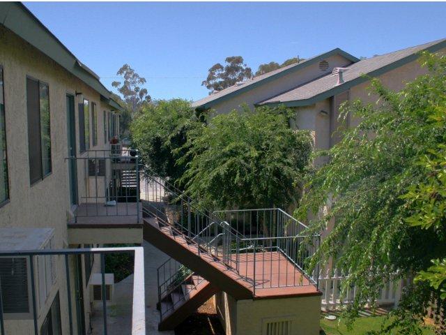 El cajon ca apartment rentals talavera apartments for 2 bedroom apartments for rent in el cajon ca