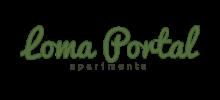 Loma Portal Apartments