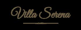 Villa Serena Apartments