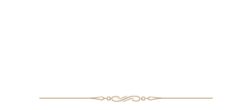 Prominence Apartments