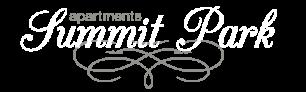 Summit Park Apartments