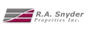 Rental Property Management R.A. Snyder Properties Inc. San Diego | Contact - We're working on some great photos and tours to give you a preview of our beautiful community