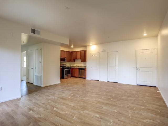 Bella Vita Apartment Homes
