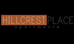 Hillcrest Place
