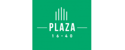 Plaza 1640 Apartments