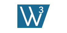 W3 Owner Logo | Luxury Apartments In Wylie TX | The Mansions at Wylie