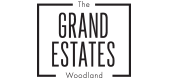 W 3 Owner, LP Logo | Magnolia Apartments | The Grand Estates Woodland