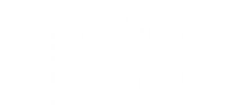 The Grand Estates Woodland Logo | Apartments In Magnolia TX | The Grand Estates Woodland