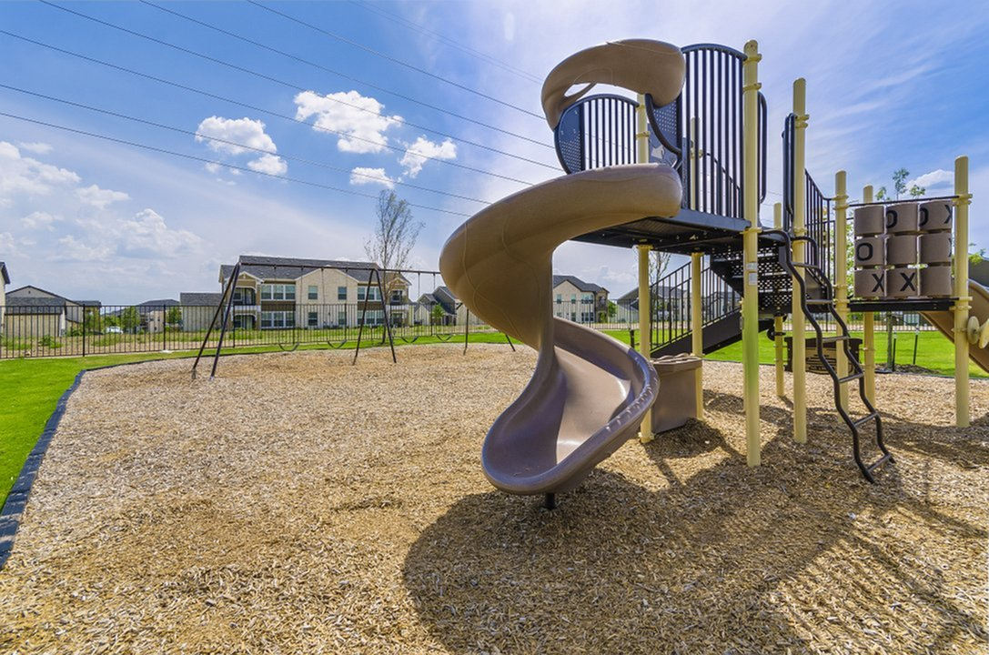 Image of Playground & Activity Area for The Estates 3Eighty