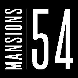 Mansions 54