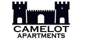 Camelot Apartments