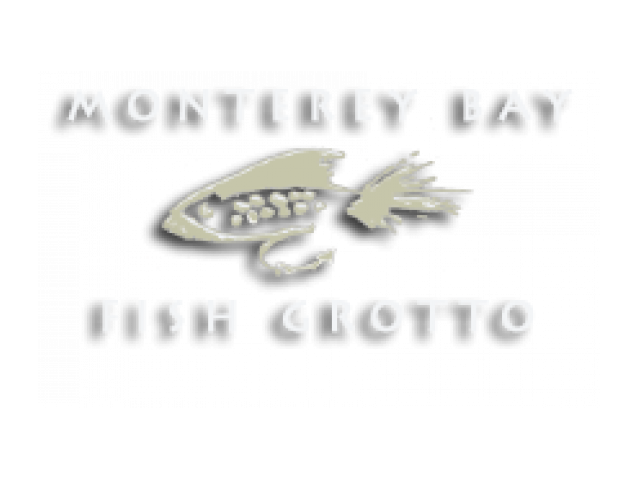 Image of Award Winning In-House Restaurant - Monterey Bay Fish Grotto for Grandview Pointe Apartments