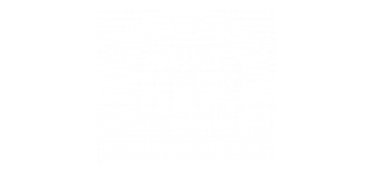 Heinz at 950 North Shore Logo