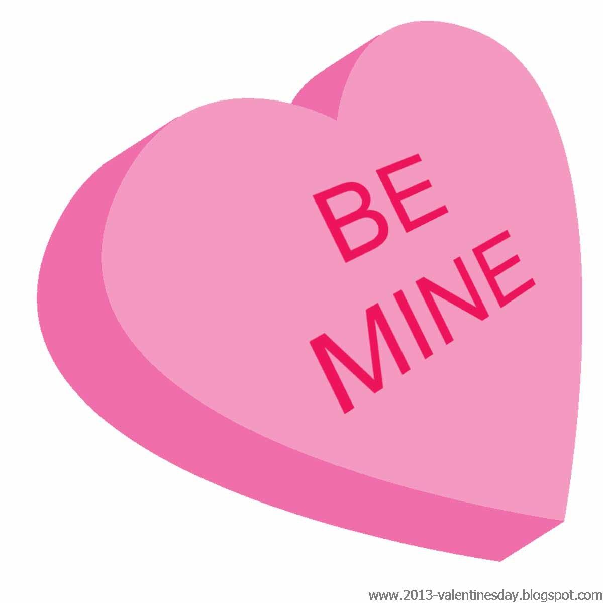 valentines-_day_clip_art_heart_love-1